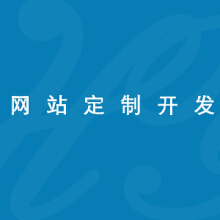 威客服务:[67430] 网站定制开发