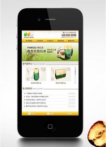 手机网站建设如何提高网站宣传效果