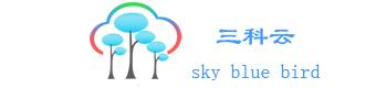 深圳市三科云技术投资有限公司