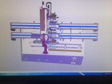威客服务:[75936] 机械非标自动化结构设计