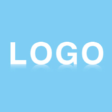 威客服务:[75973] LOGO