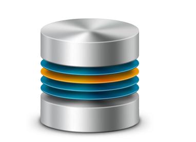 数据库开发需要怎样创建数据源