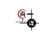 【Logo设计】尚谋