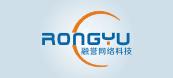 南京融誉网络科技有限公司