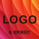 威客服务:[72597] logo设计       价格根据情况而定