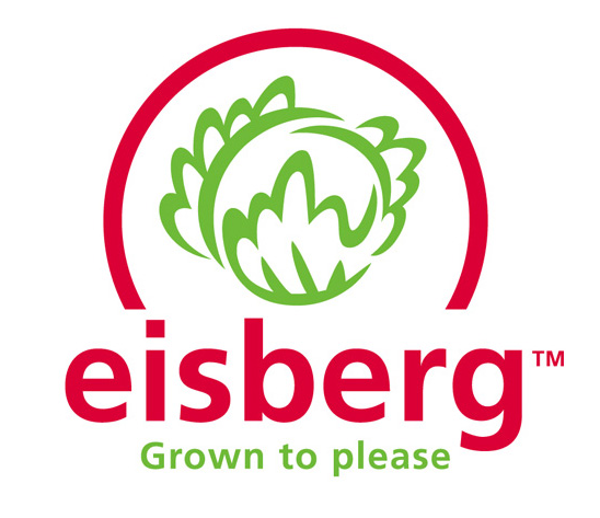 食品类商标设计方法,如何设计出优秀的食品类商标