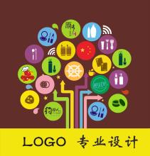 威客服务:[77049] 【LOGO设计】餐饮/企业LOGO设计/商标设计/服装标志/