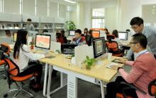 威客服务:[77593] 【电脑+手机网站建设】企业网站 网站制作 网站开发 做网站