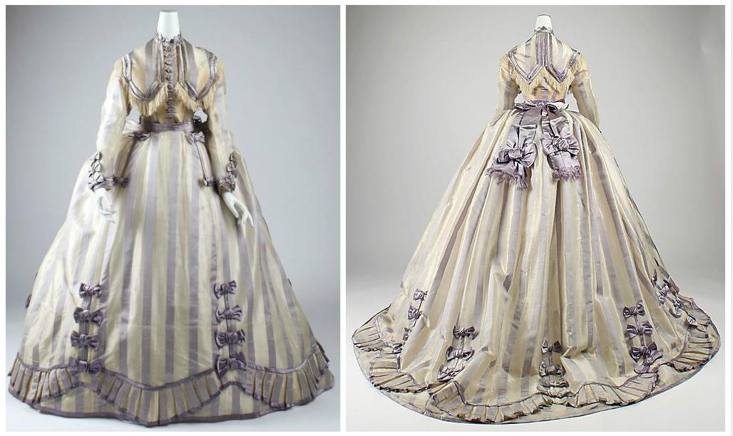 丝绸服装保养方法,如何让这些娇贵的衣服亮丽如新
