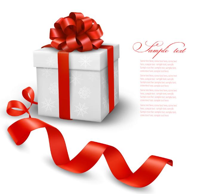 礼品设计的重要性,我们为什么需要礼品设计