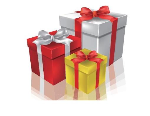汽车网络营销方法,汽车如何利用礼品营销