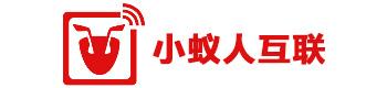 广州宇蚁信息科技有限公司