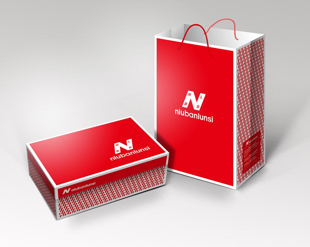 包装 包装设计 设计 1004_800