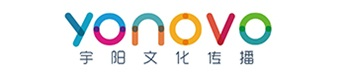 宁波宇阳文化传播有限公司