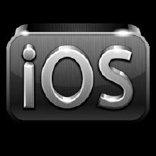 iOS系统APP开发