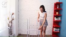 功能视频—干衣机