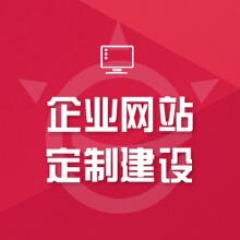 威客服务:[79482] 企业网站定制建设