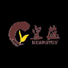 图文logo设计