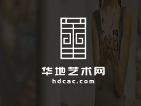 文化艺术品类logo设计