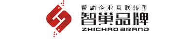 河南智巢网络科技有限公司