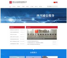 四川公众监理官网设计