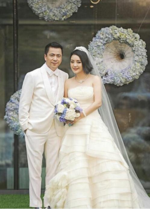 春节婚礼策划方案,详细春节婚礼流程
