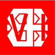 威客服务:[81049] logo设计