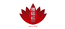 阿佤人民唱新歌|腾临红茶业