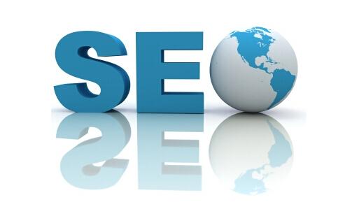 网站搜索引擎优化方法,网站优化如何选择关键词