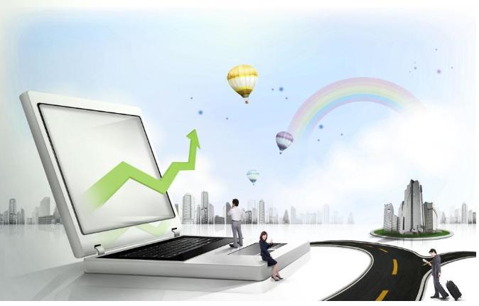 网站推广策略分析,如何成功运营一个网站