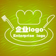 威客服务:[77382] 【logo标志】企业logo/产品商标/标志