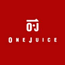 威客服务:[82915] logo设计