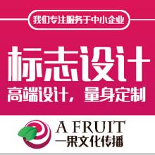 logo设计  卡通logo设计  品牌logo设计  企业标识 医药logo