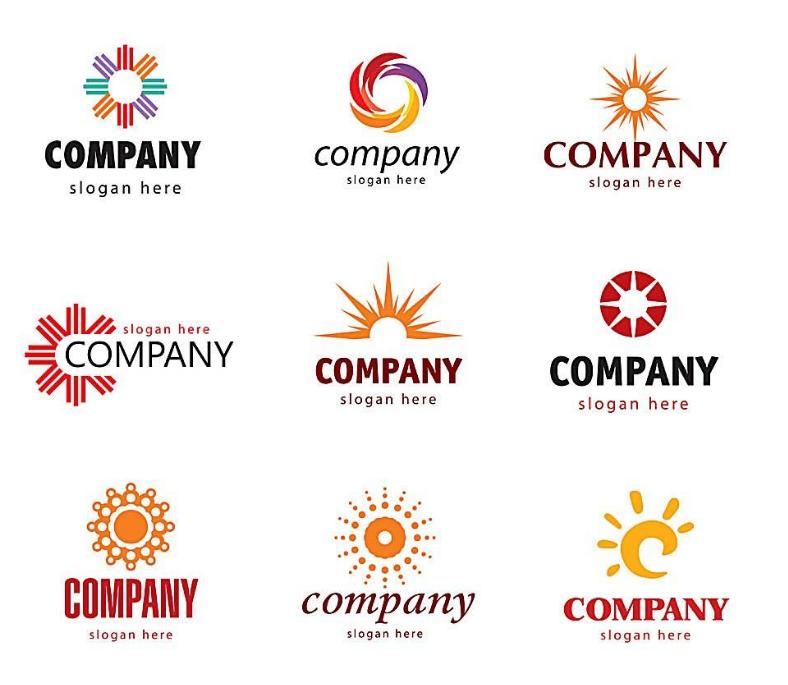 品牌logo设计须知,品牌logo设计需要的握基本设计规程