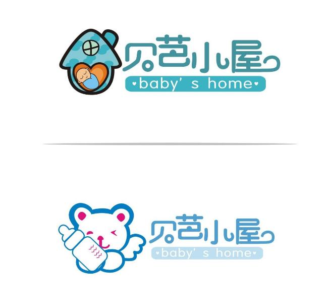 判定logo设计优劣技巧,做到这十五条你的logo设计就完美了