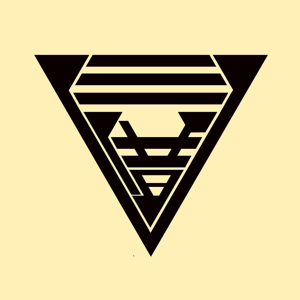 12:34:26 稿件描述: 看到您的要求我首先就想到了三角型,金字塔小说