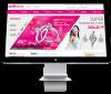 商城网站设计/开发