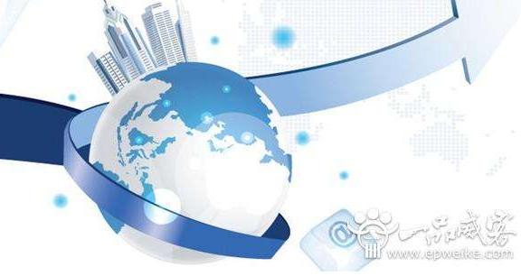 电商型网站优化方法,如何让用户愿意购买网站商品