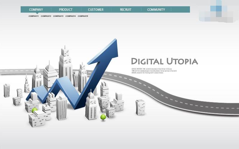 网站优化为什么重视内容原创,网站内容原创的重要性