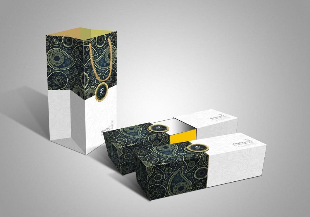 如何展现礼品包装设计艺术,礼品包装设计影响因素