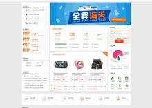 威客服务:[87154] 电商网站开发