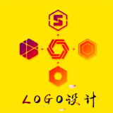 LOGO/商标设计