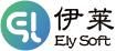 福建省泉州市伊莱信息技术有限公司