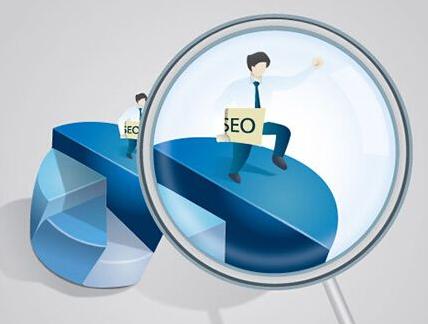 网站优化方法分享,如何合理的布置网站的内链