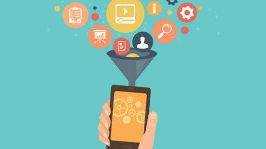 电商网站推广技巧,如何快速增加网店销量