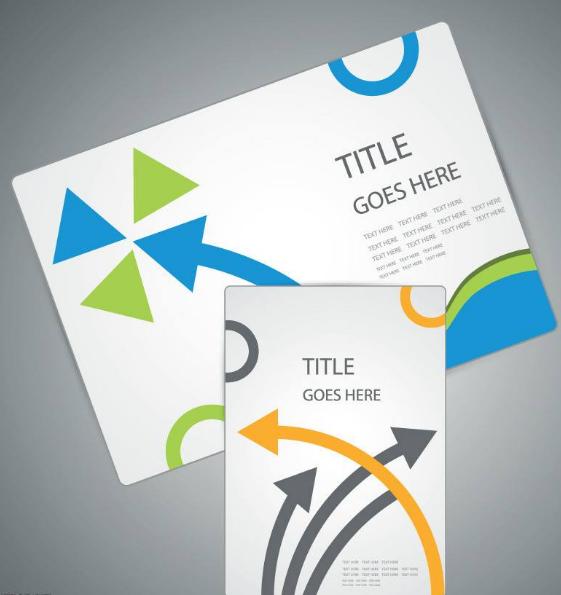 宣传册印刷流程,宣传册是怎么被制造出来的