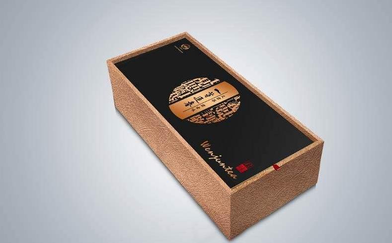 产品包装设计流程,产品包装设计步骤