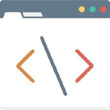 威客服务:[90162] 综合性网站开发