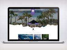 旅行社官网