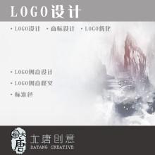 威客服务:[91681] LOGO设计基础版